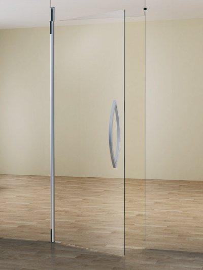 画像2: ガラスドア(開き戸) ビヨンド