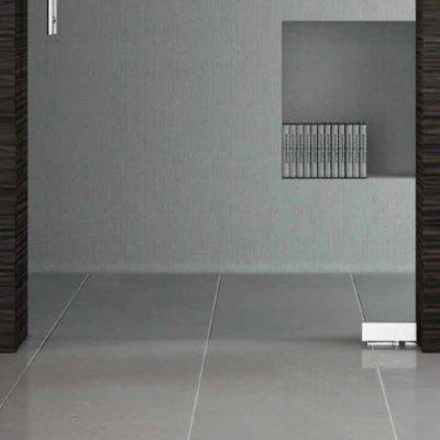 画像3: 欄間・壁用ピボット金具(落下防止機能付)