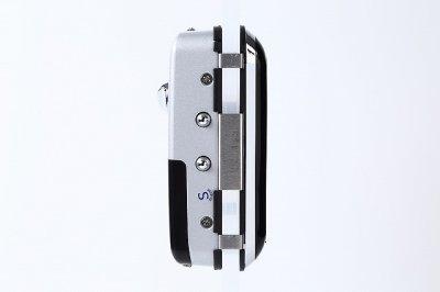 画像3: 電子錠(強化ガラス専用)