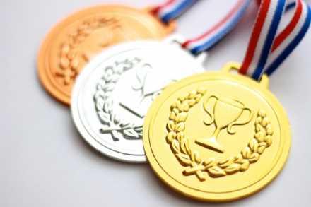 2020年東京オリンピックの公式チケット抽選受付が5月9日