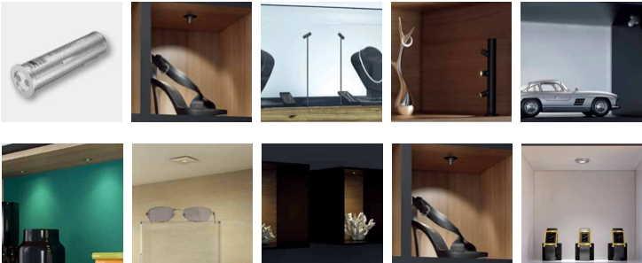LED照明  商品一覧