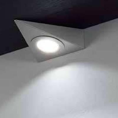 天井照明「ダウンライト」のご紹介