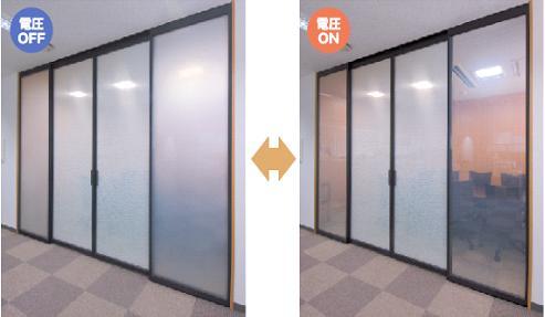 【窓対策決定版】スマート窓ブラインド