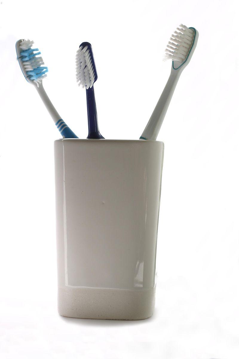 「歯ブラシ」