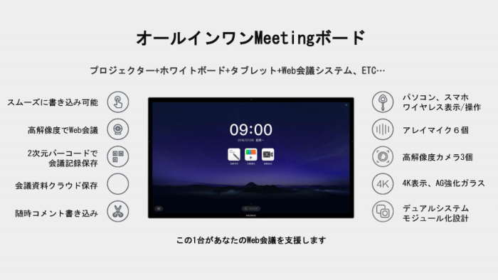 Webカメラの歴史