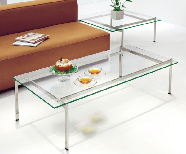 テーブル(机)の形状・高さ・機能