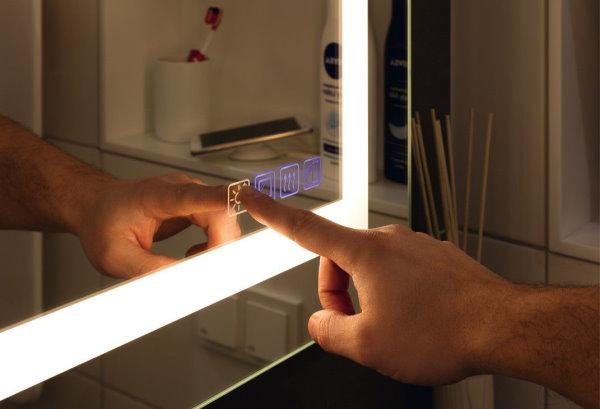 ライトアップ(建築物・自然環境への設置例)