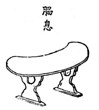 『和漢三才図会(わかんさんさいずえ)』(1712年)より