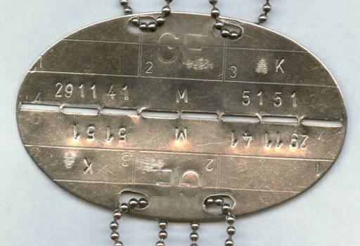 分割式(ドイツ連邦軍)