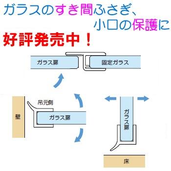 日本の鋸(のこぎり)