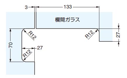 写真M1051